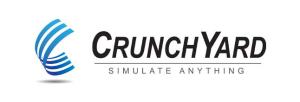 CrunchYard