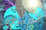 DSSC: dye aggregation