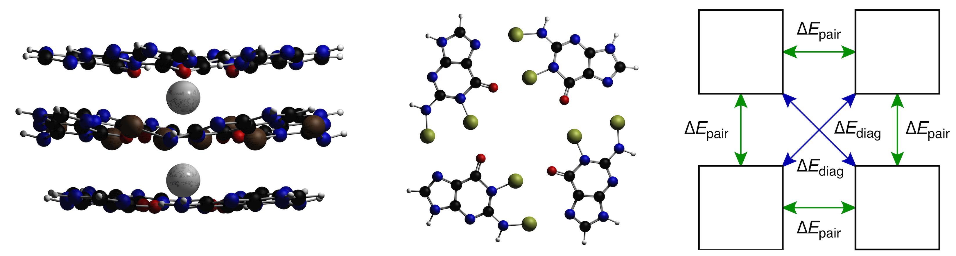 Cooperative Halogen Bonding in Guanine Quartets