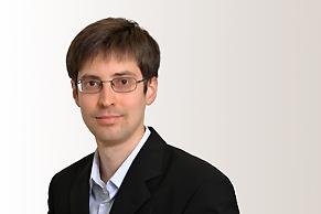 Matti Hellstrom