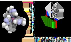 OLEDPhosphorescence_0