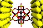 POM electron sponge