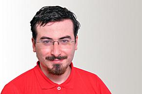 Gabriel Rath