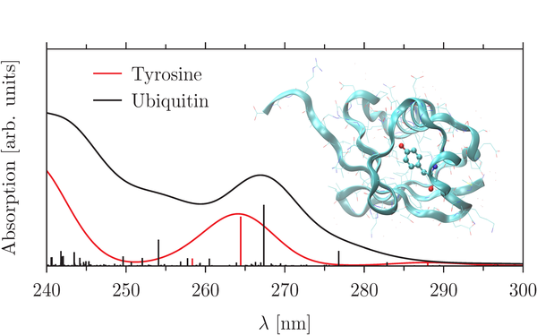 TDDFTB_protein-600